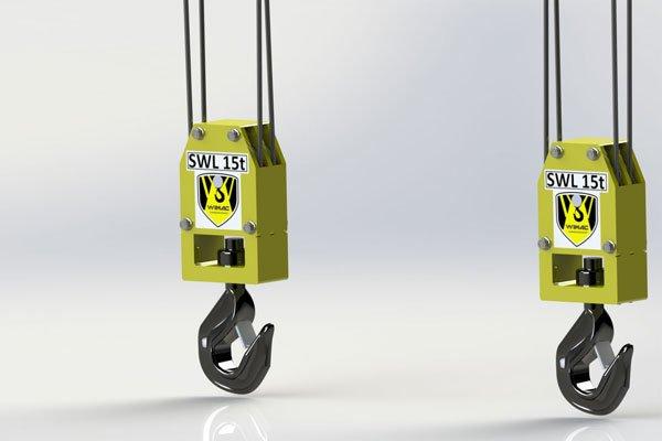 crane-equipment pricing Turkey